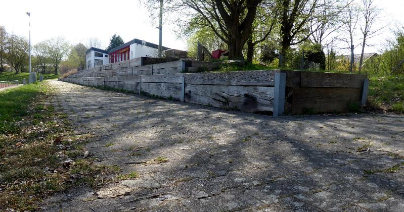 Ground_Soke2_200417_Münsingen_Wiesentalstadion_TSG_Alb_P1250630