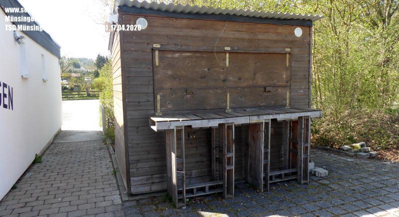 Ground_Soke2_200417_Münsingen_Wiesentalstadion_TSG_Alb_P1250633