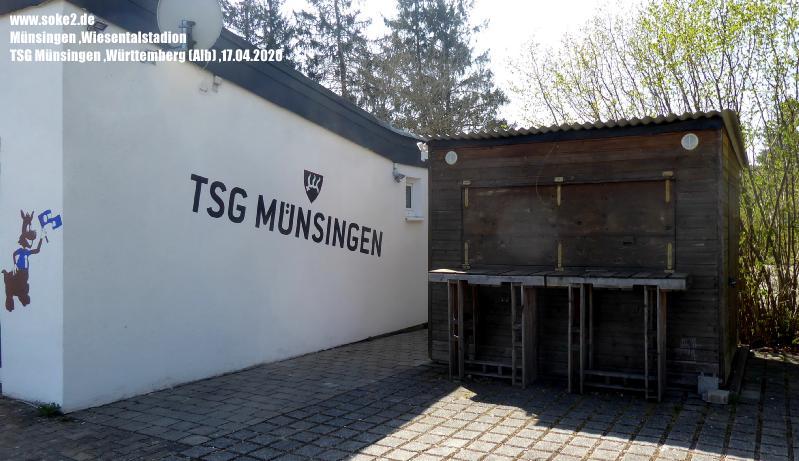 Ground_Soke2_200417_Münsingen_Wiesentalstadion_TSG_Alb_P1250634