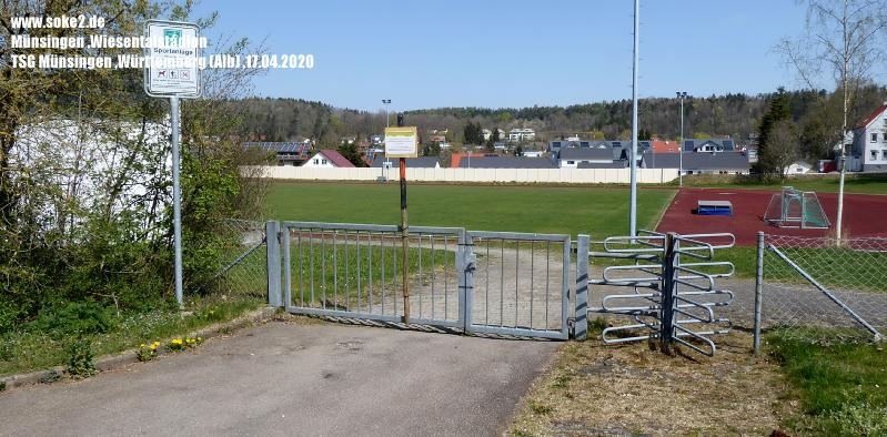 Ground_Soke2_200417_Münsingen_Wiesentalstadion_TSG_Alb_P1250635