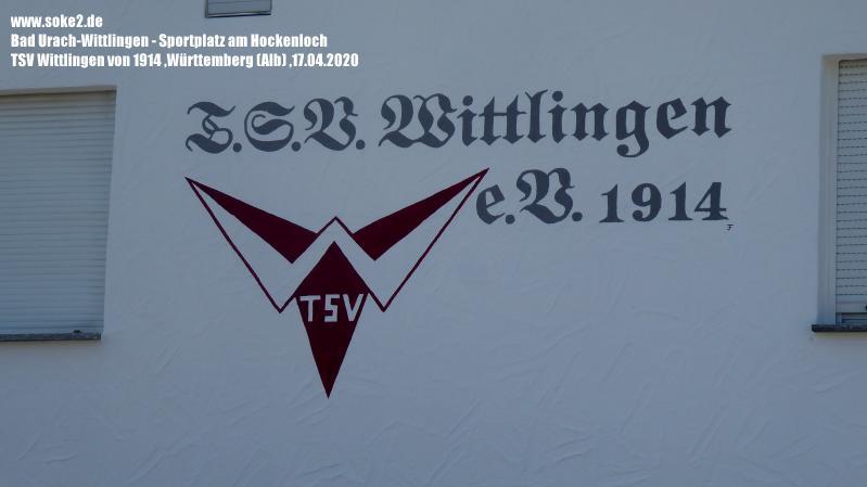 Ground_Soke2_200417_Wittlingen,Sportpaltz_Hockenloch_Alb_P1250582