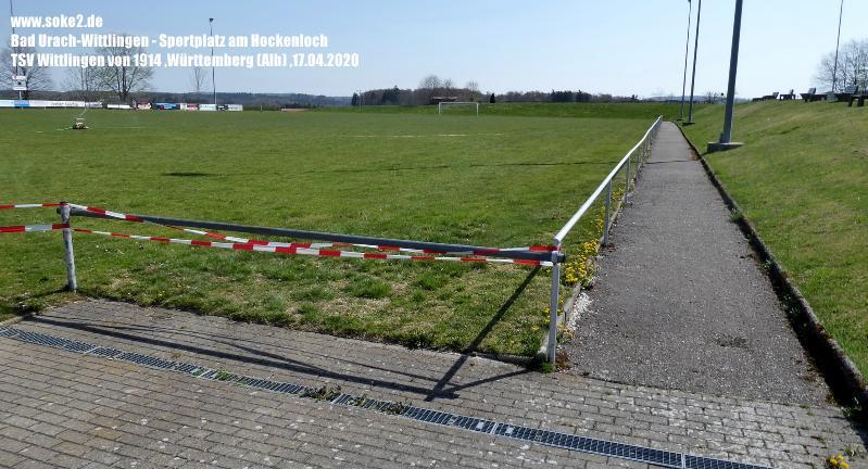 Ground_Soke2_200417_Wittlingen,Sportpaltz_Hockenloch_Alb_P1250584