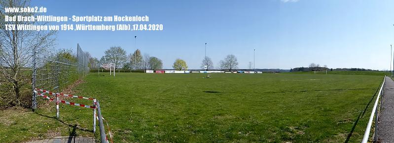 Ground_Soke2_200417_Wittlingen,Sportpaltz_Hockenloch_Alb_P1250585