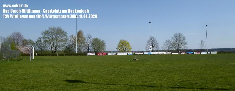 Ground_Soke2_200417_Wittlingen,Sportpaltz_Hockenloch_Alb_P1250587