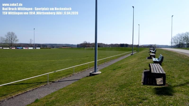 Ground_Soke2_200417_Wittlingen,Sportpaltz_Hockenloch_Alb_P1250591