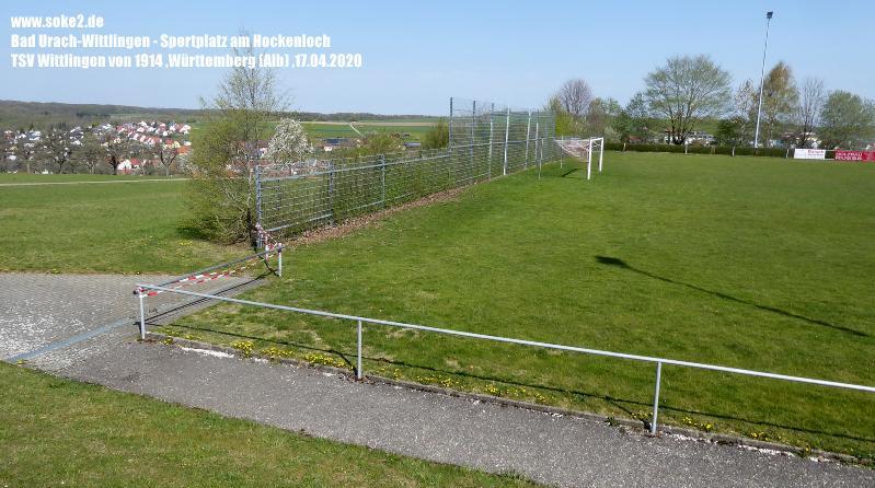 Ground_Soke2_200417_Wittlingen,Sportpaltz_Hockenloch_Alb_P1250593