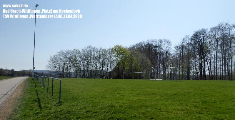 Ground_Soke2_200417_Wittlingen_Platz2_Hockenloch_Alb_P1250599