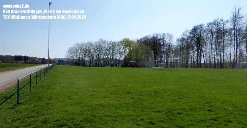 Ground_Soke2_200417_Wittlingen_Platz2_Hockenloch_Alb_P1250600