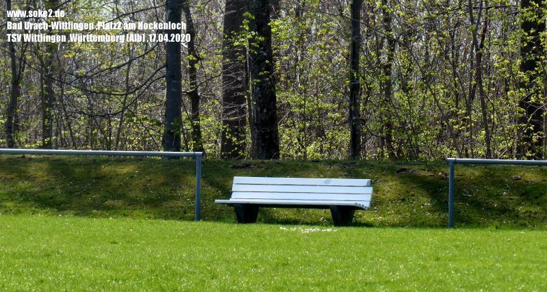 Ground_Soke2_200417_Wittlingen_Platz2_Hockenloch_Alb_P1250601