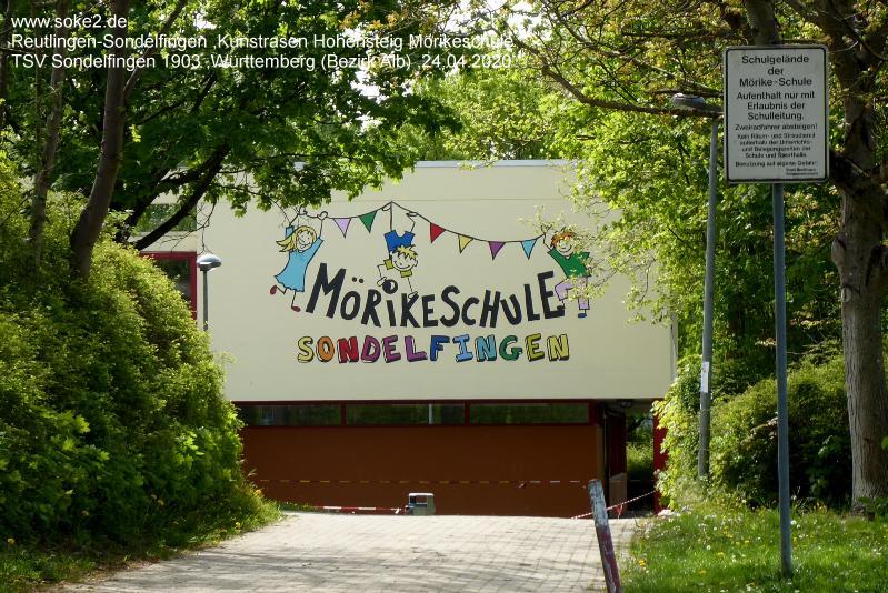Ground_Soke2_200424_Sondelfingen_Kunstrasen_Mörikeschule_Alb_P1250661