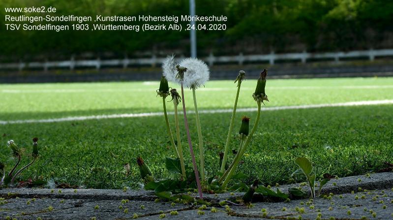 Ground_Soke2_200424_Sondelfingen_Kunstrasen_Mörikeschule_Alb_P1250675