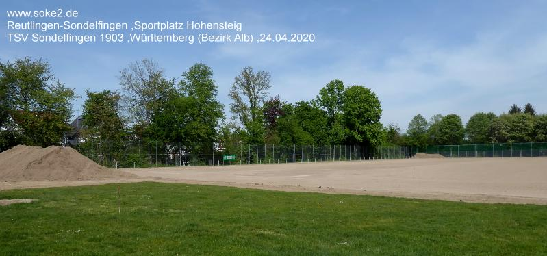 Ground_Soke2_200424_Sondelfingen_Sportplatz_Hohensteig_Alb_P1250688