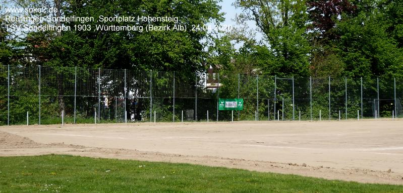 Ground_Soke2_200424_Sondelfingen_Sportplatz_Hohensteig_Alb_P1250689
