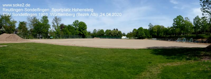 Ground_Soke2_200424_Sondelfingen_Sportplatz_Hohensteig_Alb_P1250690