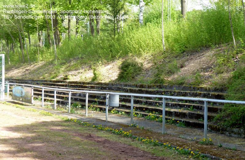 Ground_Soke2_200424_Sondelfingen_Sportplatz_Hohensteig_Alb_P1250693