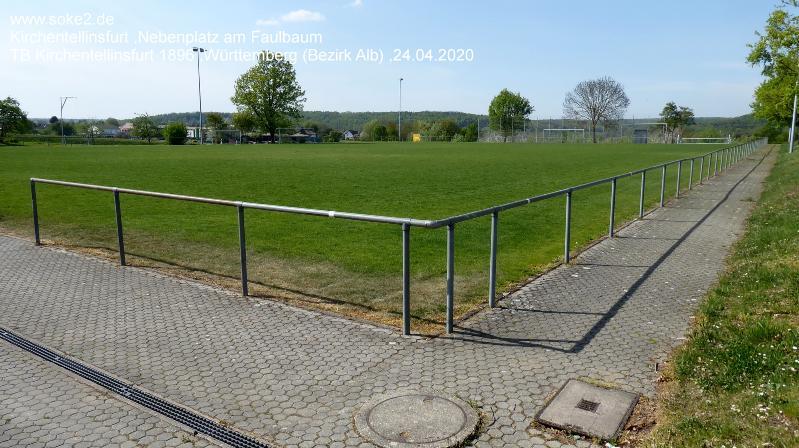 Ground_Soke2_200424_kirchentellinsfurt_Nebenplatz_Faulbaum_Alb_P1250777