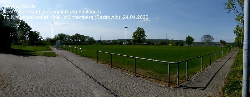 Ground_Soke2_200424_kirchentellinsfurt_Nebenplatz_Faulbaum_Alb_P1250778