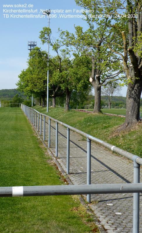 Ground_Soke2_200424_kirchentellinsfurt_Nebenplatz_Faulbaum_Alb_P1250779
