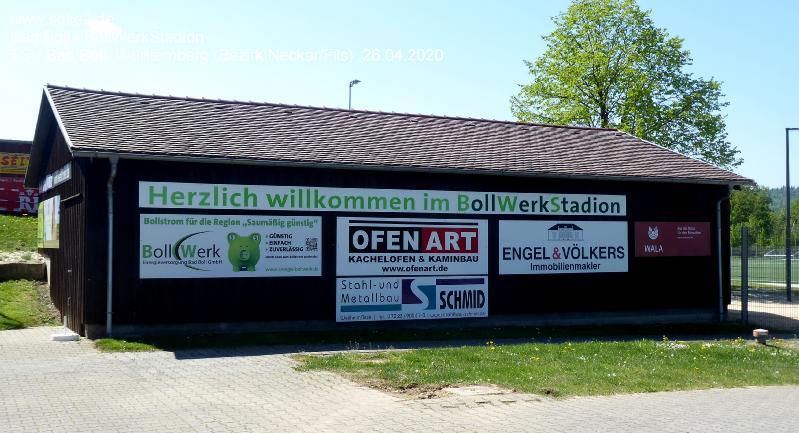 Ground_Soke2_200426_Bad-Boll_BollWerkStadion_Neckar-Fils_P1250827