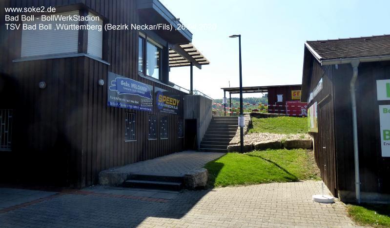 Ground_Soke2_200426_Bad-Boll_BollWerkStadion_Neckar-Fils_P1250829