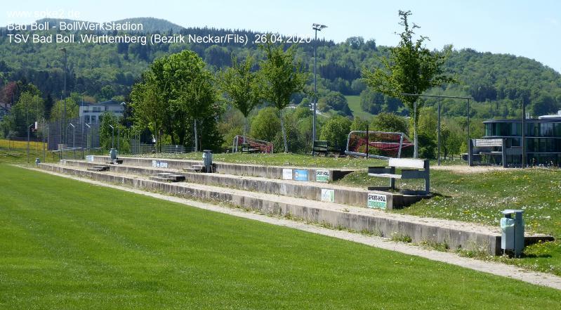 Ground_Soke2_200426_Bad-Boll_BollWerkStadion_Neckar-Fils_P1250831