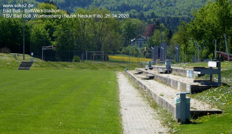 Ground_Soke2_200426_Bad-Boll_BollWerkStadion_Neckar-Fils_P1250832