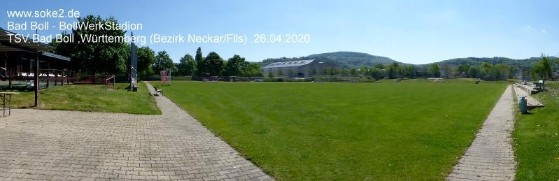 Ground_Soke2_200426_Bad-Boll_BollWerkStadion_Neckar-Fils_P1250835
