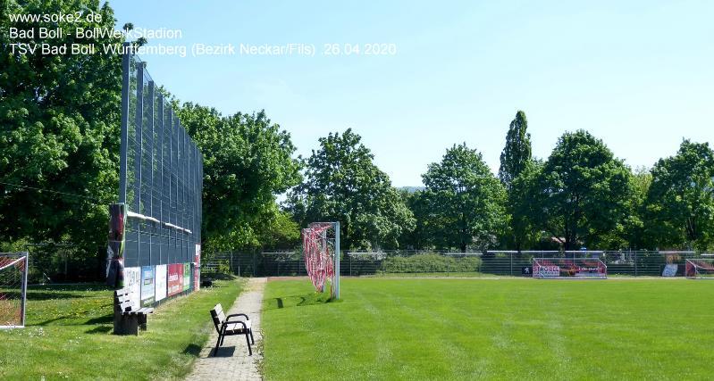 Ground_Soke2_200426_Bad-Boll_BollWerkStadion_Neckar-Fils_P1250836
