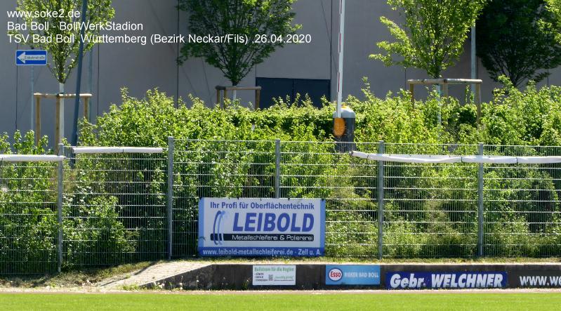 Ground_Soke2_200426_Bad-Boll_BollWerkStadion_Neckar-Fils_P1250837