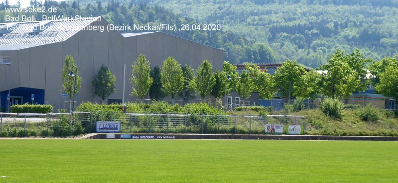 Ground_Soke2_200426_Bad-Boll_BollWerkStadion_Neckar-Fils_P1250838