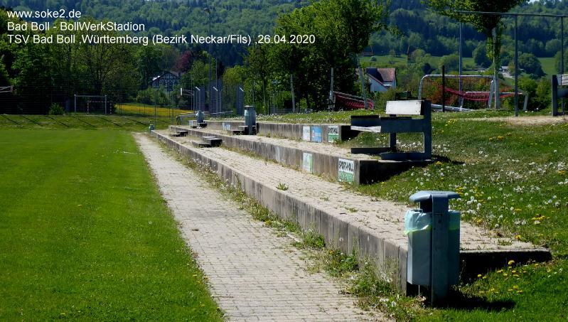 Ground_Soke2_200426_Bad-Boll_BollWerkStadion_Neckar-Fils_P1250839