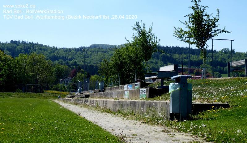 Ground_Soke2_200426_Bad-Boll_BollWerkStadion_Neckar-Fils_P1250840