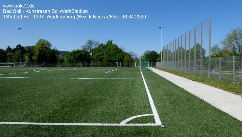 Ground_Soke2_200426_Bad-Boll_Kunstrasen_BollWerkStadion_Neckar-Fils_P1250842