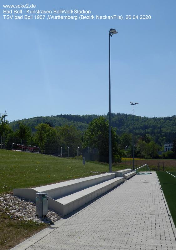 Ground_Soke2_200426_Bad-Boll_Kunstrasen_BollWerkStadion_Neckar-Fils_P1250843