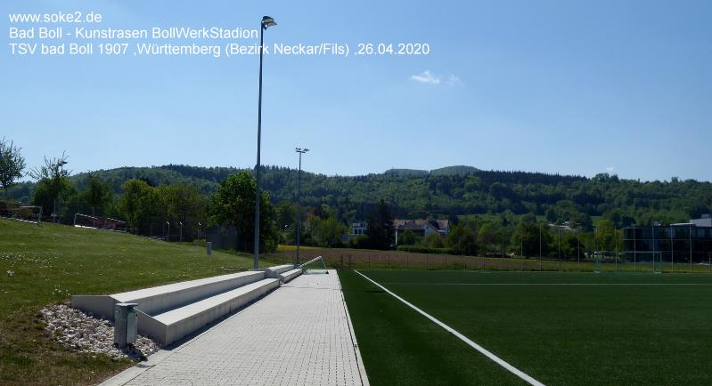 Ground_Soke2_200426_Bad-Boll_Kunstrasen_BollWerkStadion_Neckar-Fils_P1250844