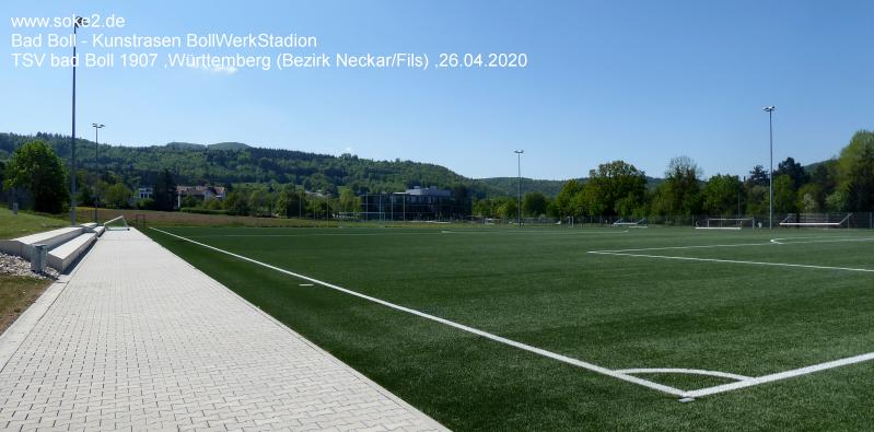 Ground_Soke2_200426_Bad-Boll_Kunstrasen_BollWerkStadion_Neckar-Fils_P1250846