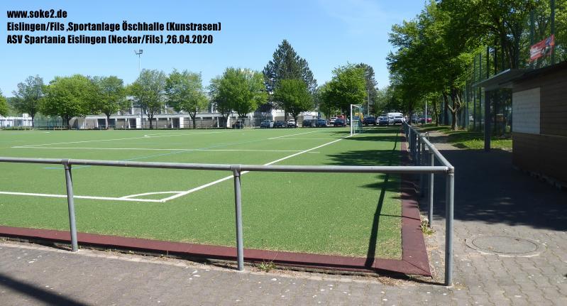 Ground_Soke2_200426_Eislingen_Kunstrasen-Öschhalle_neckar-Fils_P1250975