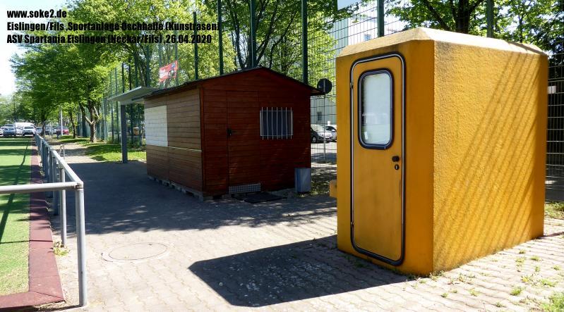 Ground_Soke2_200426_Eislingen_Kunstrasen-Öschhalle_neckar-Fils_P1250978