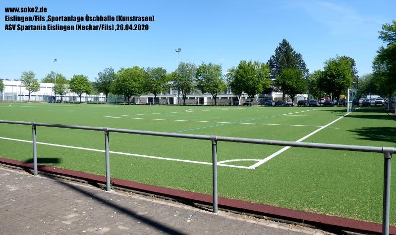 Ground_Soke2_200426_Eislingen_Kunstrasen-Öschhalle_neckar-Fils_P1250981