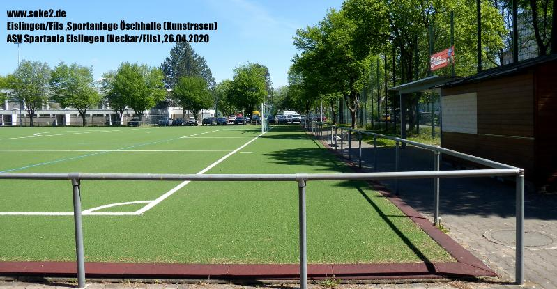 Ground_Soke2_200426_Eislingen_Kunstrasen-Öschhalle_neckar-Fils_P1250984