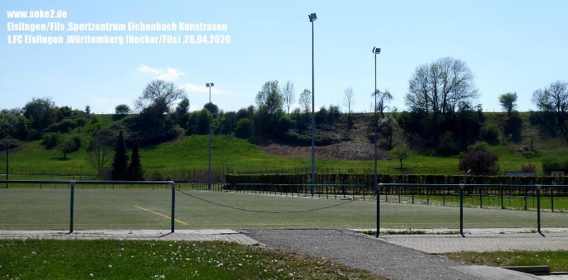Ground_Soke2_200426_Eislingen_Sportzentrum_Eichenbach_Kunstrasen_P1260014