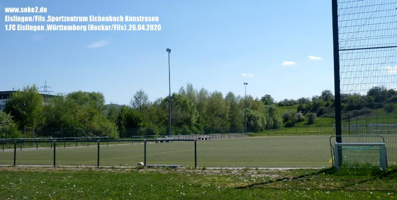 Ground_Soke2_200426_Eislingen_Sportzentrum_Eichenbach_Kunstrasen_P1260015