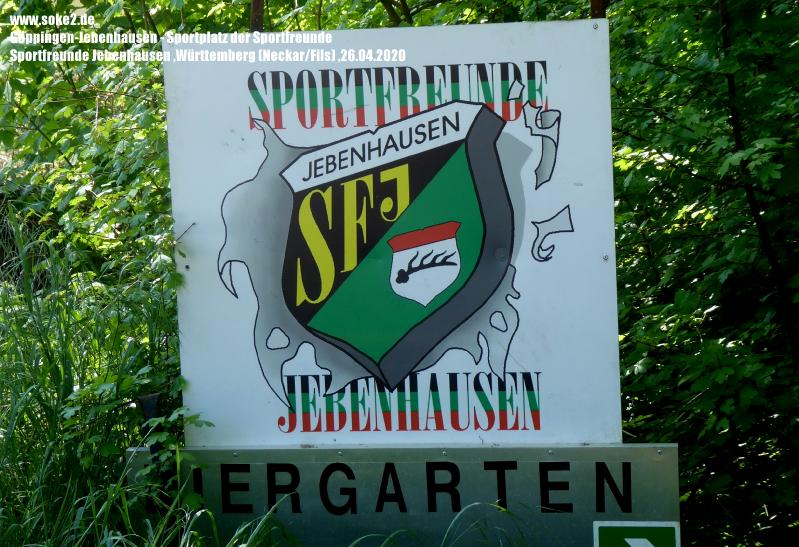 Ground_Soke2_200426_Jebenhausen_Sportplatz-der-Sportfreunde_Neckar-Fils_P1250920