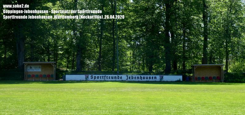 Ground_Soke2_200426_Jebenhausen_Sportplatz-der-Sportfreunde_Neckar-Fils_P1250924