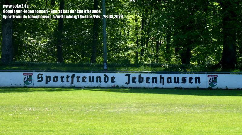 Ground_Soke2_200426_Jebenhausen_Sportplatz-der-Sportfreunde_Neckar-Fils_P1250926