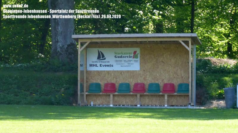 Ground_Soke2_200426_Jebenhausen_Sportplatz-der-Sportfreunde_Neckar-Fils_P1250928