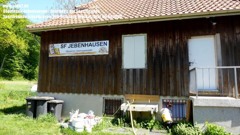 Ground_Soke2_200426_Jebenhausen_Sportplatz-der-Sportfreunde_Neckar-Fils_P1250929