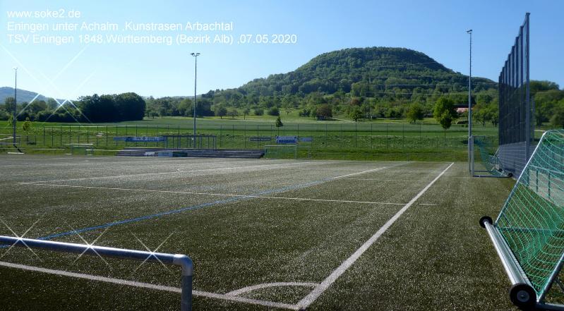Ground_Soke2_200507_Eningen_Kunstrasen_Arbachtal_Alb_P1260045
