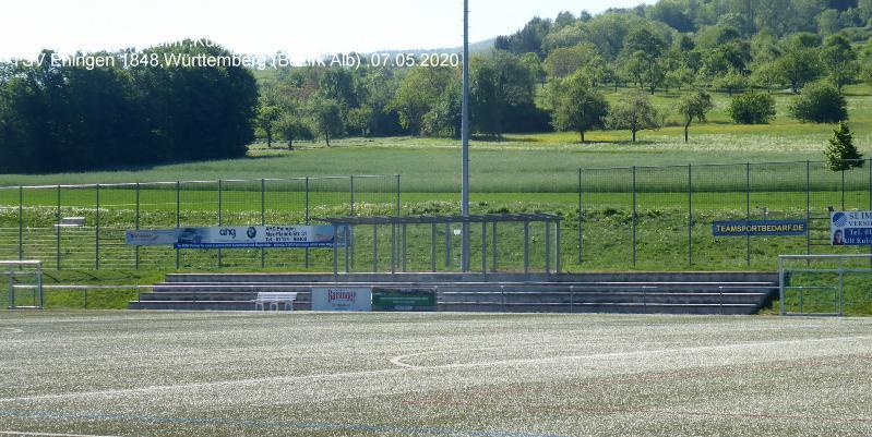 Ground_Soke2_200507_Eningen_Kunstrasen_Arbachtal_Alb_P1260047