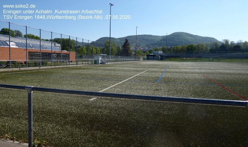 Ground_Soke2_200507_Eningen_Kunstrasen_Arbachtal_Alb_P1260049